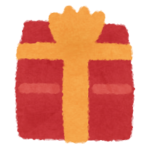 sweets_marzipan_present.png